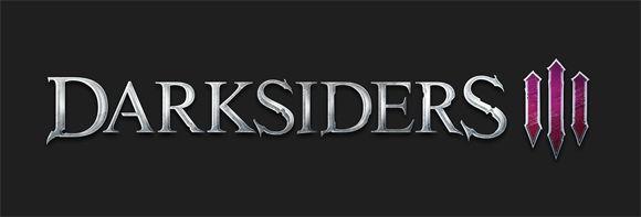 Se filtra Darksiders III