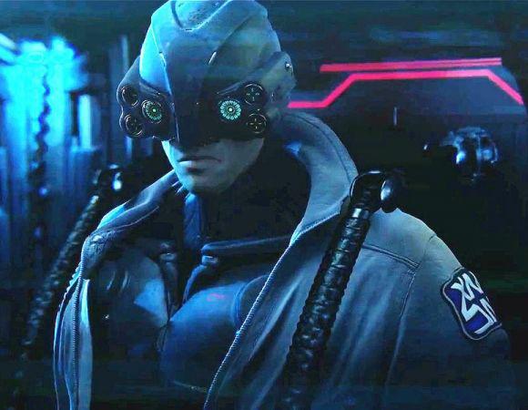 Roban material de Cyberpunk 2077 y exigen un rescate a CD Projekt Red