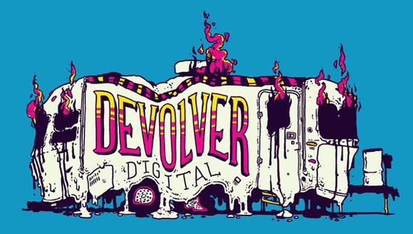 Devolver acusa a la ESA de boicotear su expansión en el E3