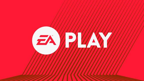 E3 2017: Crónica de la conferencia de Electronic Arts