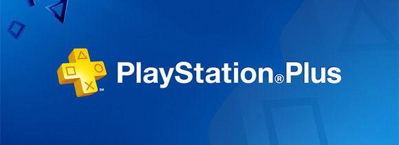 El precio de PlayStation Plus subirá a partir de septiembre