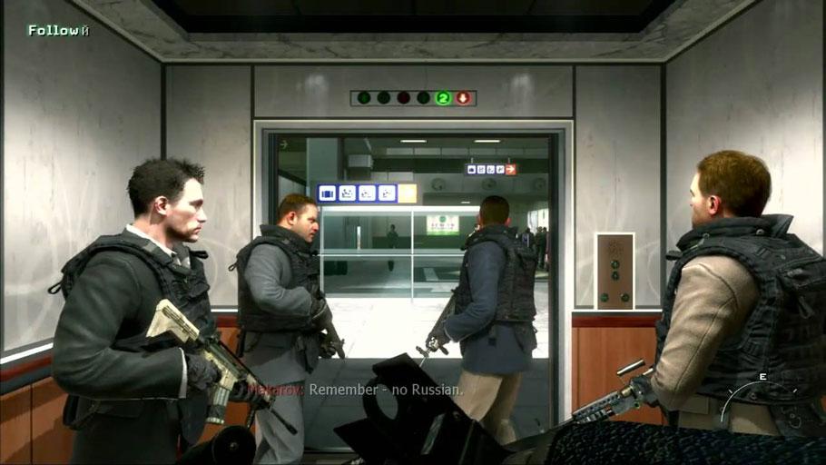 El dilema del gamer
