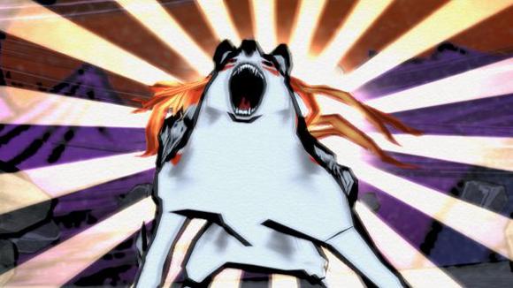 Capcom confirma el remaster de Okami a 4K