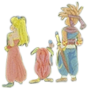 Super Mes Mini #10: Secret of Mana