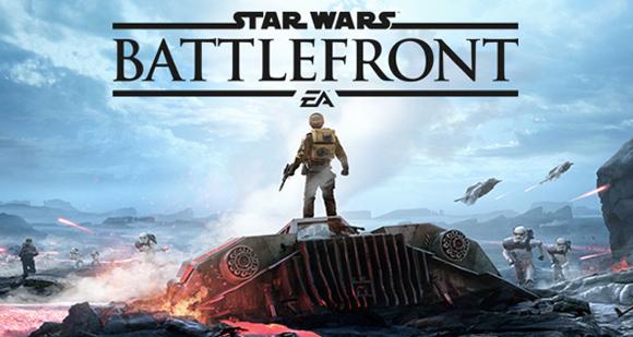 El pase de temporada de Star Wars Battlefront es ahora gratuito en consolas