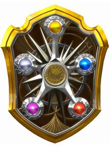 Análisis de Fire Emblem Warriors