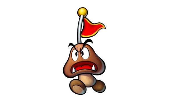 Análisis de Mario & Luigi: Superstar Saga + Secuaces de Bowser