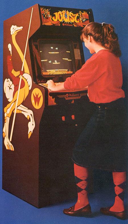 Identidad gamer #7: Apropiaciones gamer: los casos de Todas Gamers y Gaymer.es