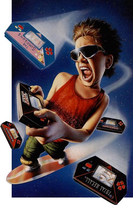 Identidad gamer #0: Presentación del experimento