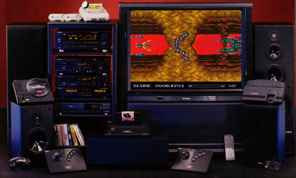 Identidad gamer #1: El gamer prototípico: hardcore gamer o gamer subcultural