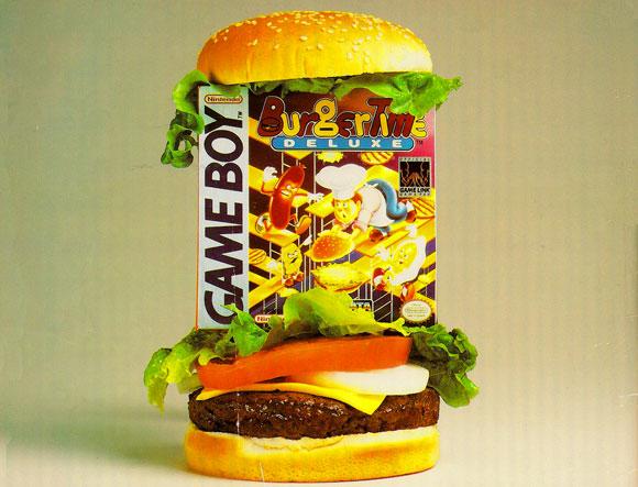 Identidad gamer #3: El gamer como foodie-connoisseur: el videojuego como cultura