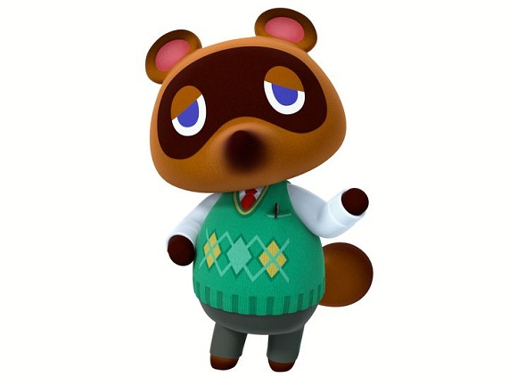 Animal Crossing Pocket Camp: Dame dinero, y no consejos