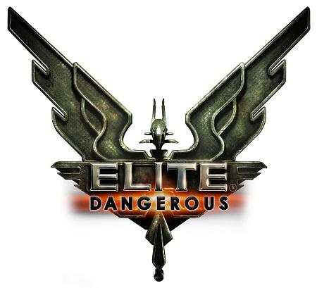 Elite: Dangerous o las maravillas de la nueva narrativa comunitaria