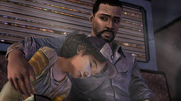 Telltale Games despide a un cuarto de sus empleados
