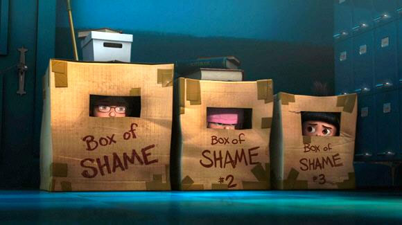 Apple hace obligatorio que las cajas de loot muestren las probabilidades de conseguir sus contenidos