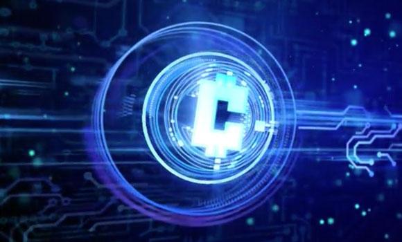 Crytek pone en marcha su propia criptomoneda para pagar a la gente por jugar a sus juegos
