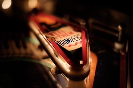 Más allá del pay-to-win y las apuestas: la problemática social de las cajas de loot