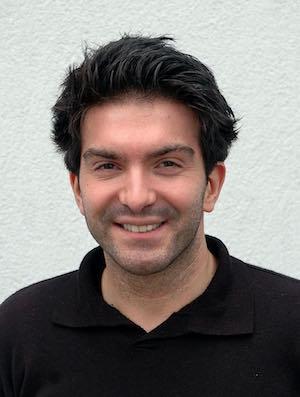 Cevat Yerli se retira de la presidencia de Crytek