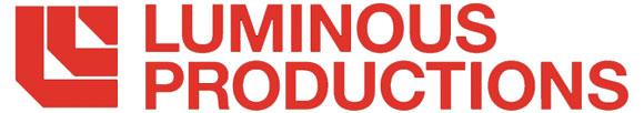 Luminous Productions es el nuevo estudio de Square Enix, dirigido por Hajime Tabata