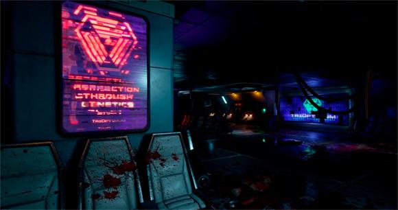 El remake de System Shock saldrá «probablemente a 2020», según sus autores