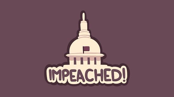 Tres minutos #02: Politica