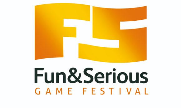 El Fun & Serious de 2018 se celebrará del 7 al 10 de diciembre