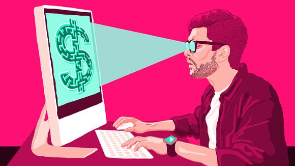 Los desarrolladores indies se muestran pesimistas con el estado actual de la industria