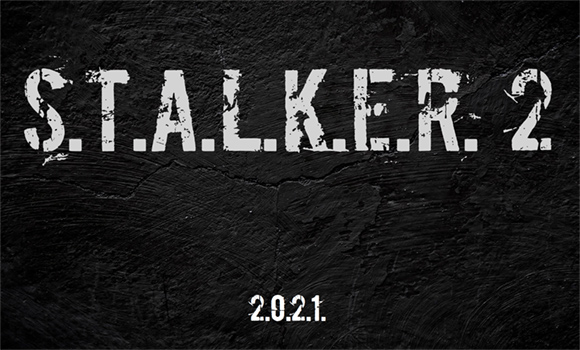 GSC Game World anuncia S.T.A.L.K.E.R. 2