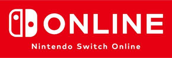 El online de pago de Switch se estrena en septiembre con planes individuales o familiares