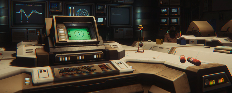 Cyberpunk 2020-2077: una defensa del retrofuturismo