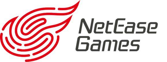 NetEase invierte 100 millones de dólares en Bungie