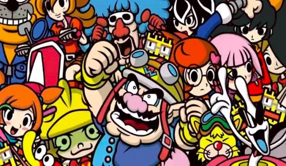 El presidente de Nintendo América garantiza el apoyo de la compañía a 3DS
