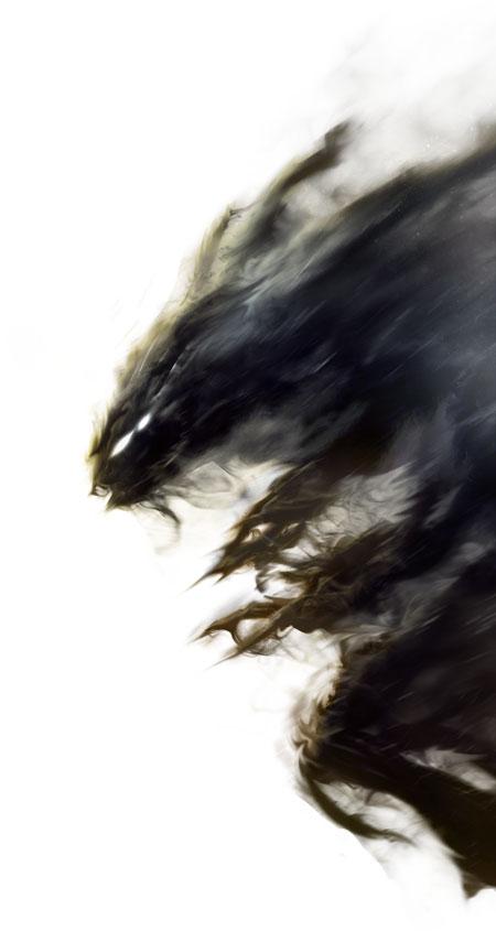 Prey: Mooncrash y la identidad del imitador