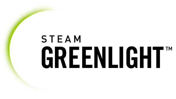 Control en la anarquía: Valve abre las compuertas de Steam