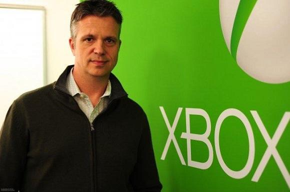 Matt Booty explica la estrategia de Microsoft en relación a los juegos first party