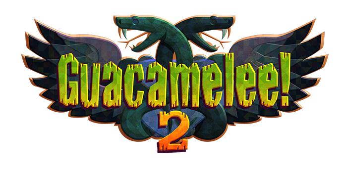 Análisis de Guacamelee! 2