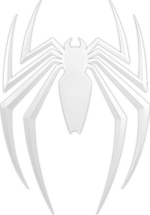 Esta araña no es mi vieja araña gris