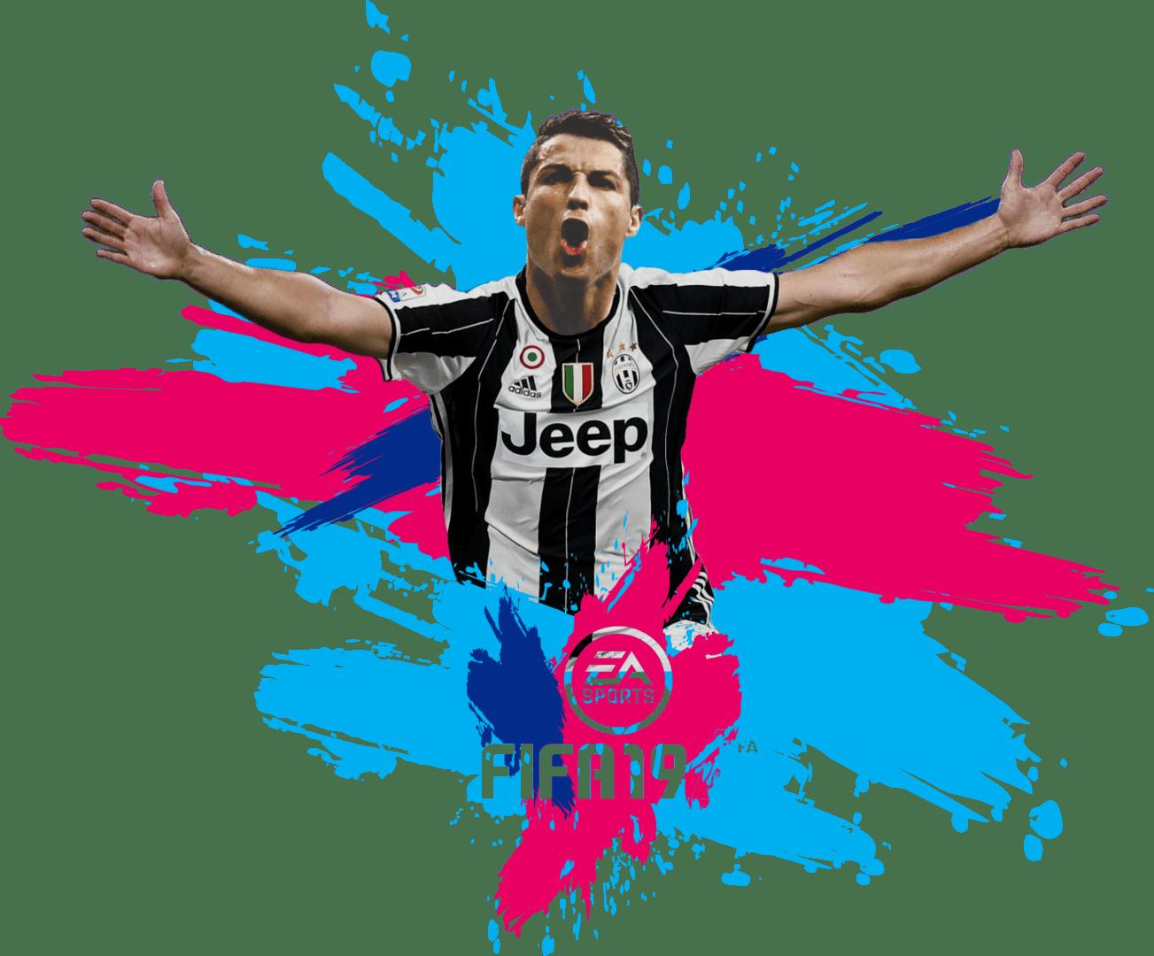 Análisis de FIFA 19
