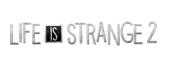 Análisis de Life is Strange - Episodio 1: Roads