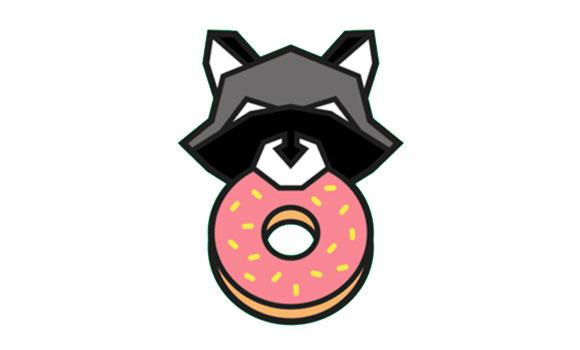 Análisis de Donut County