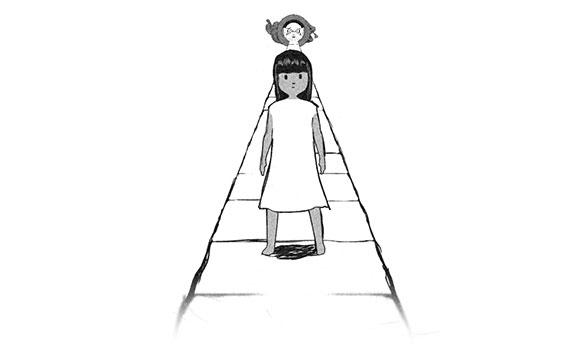 Análisis de Path to Mnemosyne