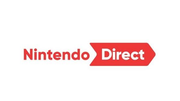 El Nintendo Direct cancelado el pasado día siete se emitirá esta noche