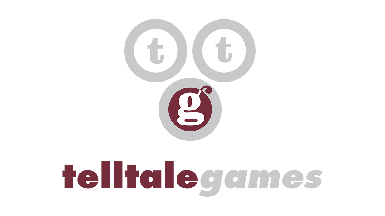 La muerte de un modelo: cierra Telltale Games