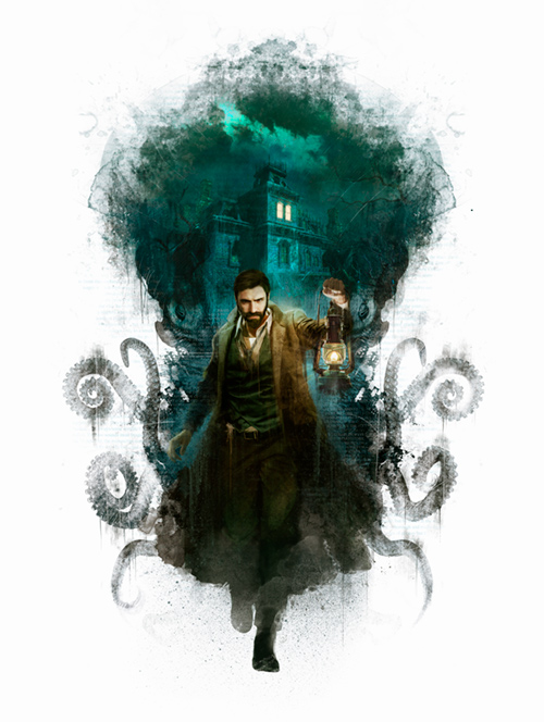 Análisis de Call of Cthulhu: The Official Video Game