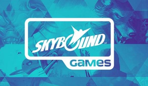El CEO de Skybound Games espera terminar The Walking Dead antes de que acabe el año