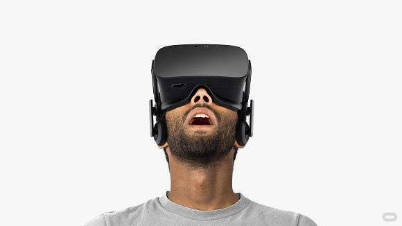 El fundador de Oculus cree que el hardware de VR actual no es suficientemente bueno para el mainstream