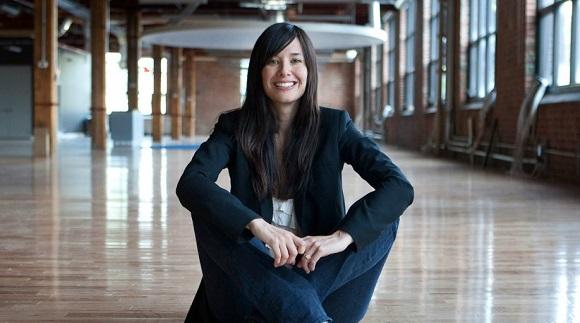 Jade Raymond, vicepresidenta y fundadora de EA Motive, abandona la compañía