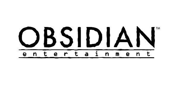 Microsoft está a punto de comprar Obsidian, según fuentes de Kotaku