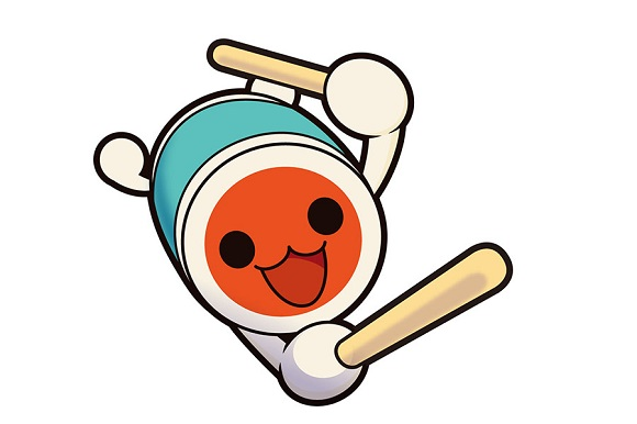 Análisis de Taiko no Tatsujin: Drum Session!