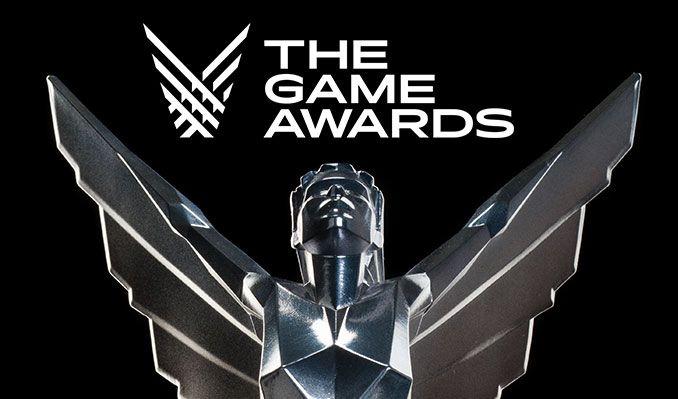 Celeste se cuela en las nominaciones a GOTY en los The Game Awards